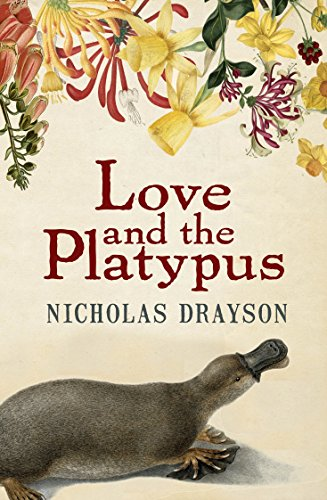 9781921215995: Love and the Platypus