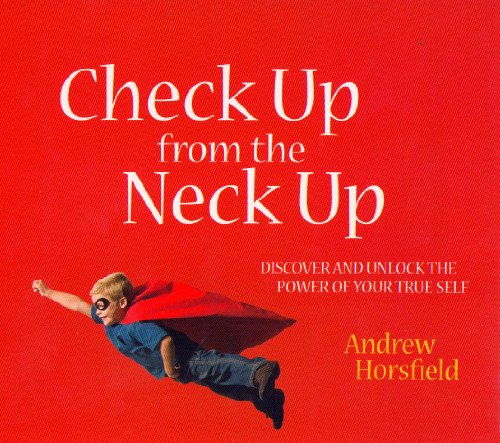 9781921221286: Check Up from the Neck Up