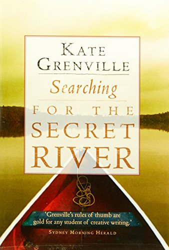 9781921351860: Searching for the Secret River