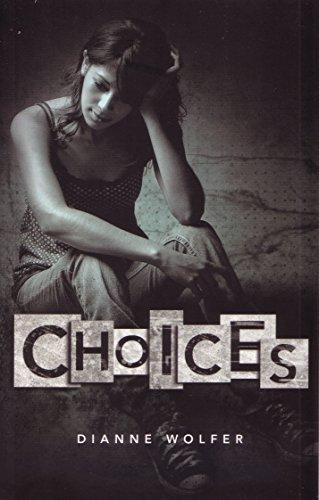 9781921361562: Choices