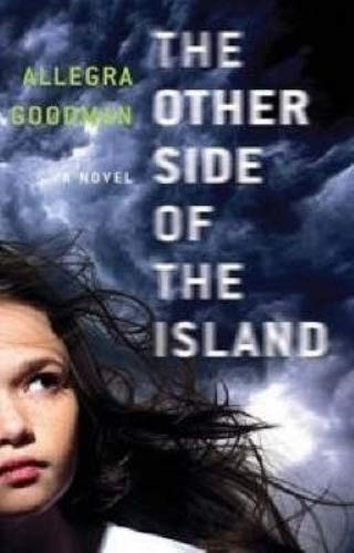 9781921372292: The Other Side of the Island