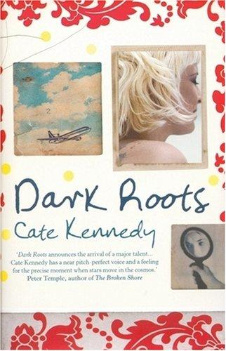 9781921372353: Dark Roots
