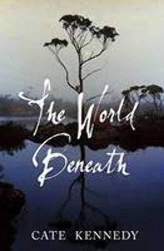 9781921372964: The World Beneath