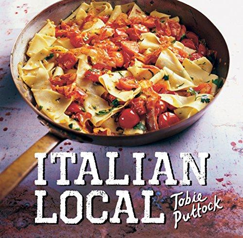 9781921382925: Italian Local