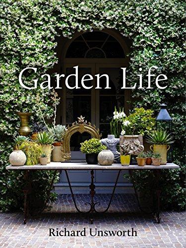 9781921383007: Garden Life