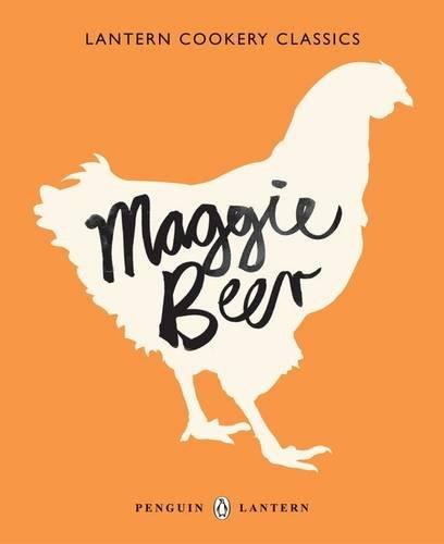 Maggie Beer: Maggie Beer