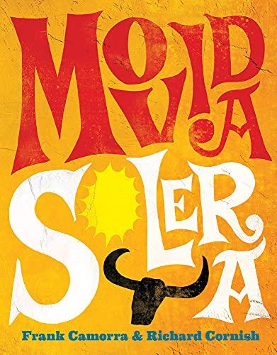 MoVida Solera: Camorra, Frank; Cornish, Richard