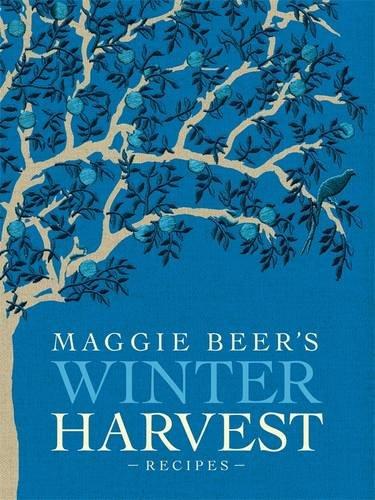 Maggie Beer's Winter Harvest: Beer, Maggie
