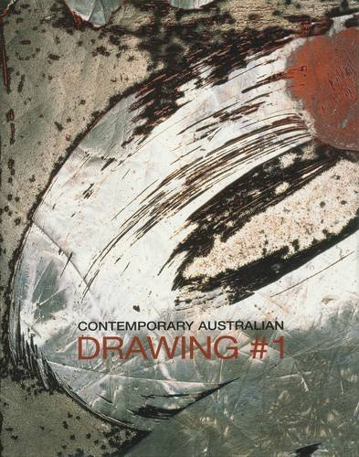9781921394539: Contemporary Australian Drawing 1