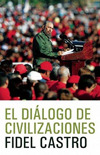 9781921438141: El Dialogo de civilizaciones: La crisis global del medio ambiente y el desafio de desarrollo (Spanish Edition)
