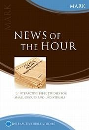News of the Hour (1921441313) by Peter Bolt; Tony Payne