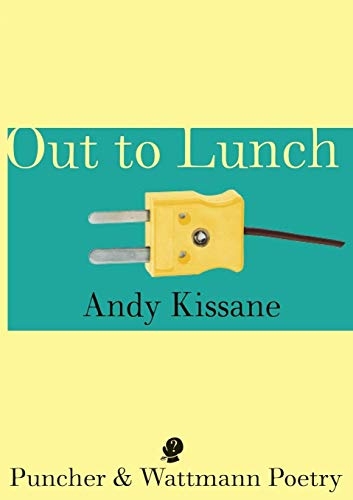 9781921450204: Out To Lunch