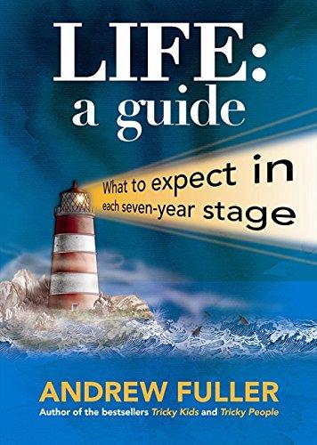 Life: A Guide: Fuller, Andrew