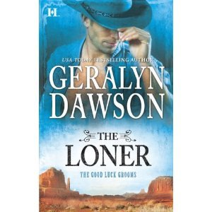 9781921505034: The Loner