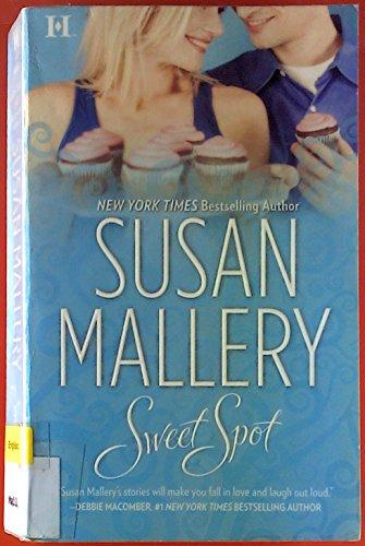 9781921505768: Sweet Spot