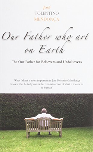 9781921511295: Our Father Who Art on Earth