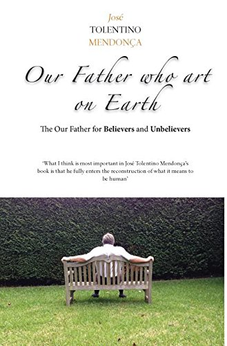 9781921511301: Our Father Who Art on Earth