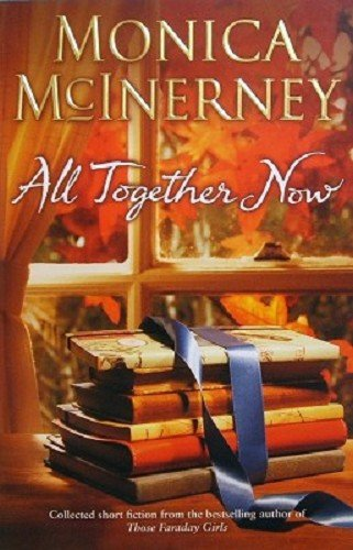 9781921518041: All Together Now