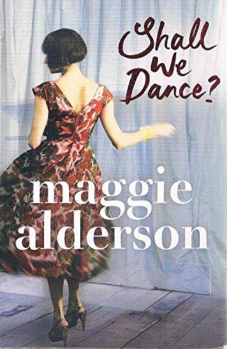 9781921518133: Shall We Dance?