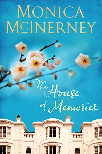 9781921518645: The House of Memories