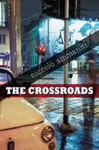 9781921520051: The Crossroads