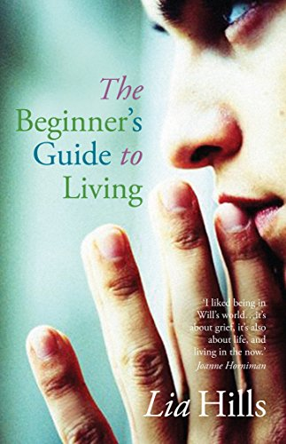 9781921520075: The Beginner's Guide to Living