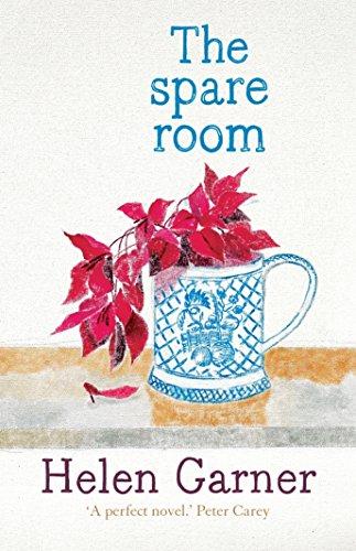 The Spare Room (Paperback): Helen Garner