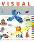 9781921530449: Visual Dictionary