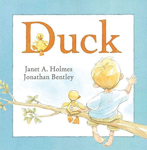 9781921541575: Duck
