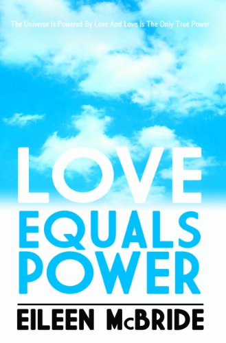 9781921596179: Love Equals Power
