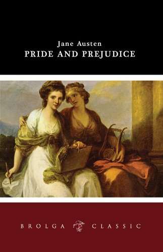 jane austen and womens roles in 18th century england: pride and prejudice essay Therefore, when the bennet daughters travel in pride and prejudice, they always stay in the company of a relative or a respectable married woman jane visits the gardiners, elizabeth stays with the now-married charlotte, elizabeth later travels with the gardiners, and lydia goes to brighton as the guest of mrs forster.