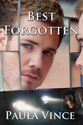 9781921633256: Best Forgotten