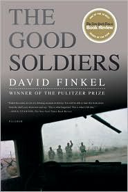 9781921640063: The Good Soldiers