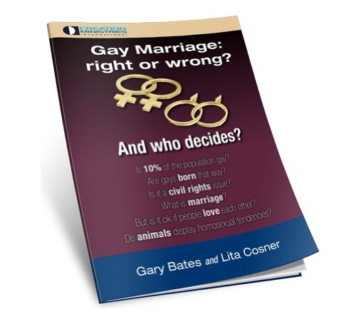 9781921643750: Gay Marriage: right or wrong?