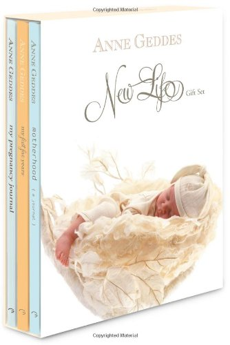 2004 Engagement Calendar Anne Geddes Nurseryroom Engagement Calendar