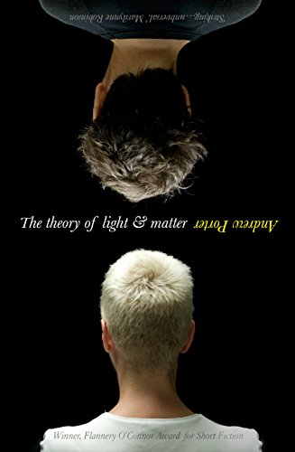 9781921656057: The Theory Of Light And Matter