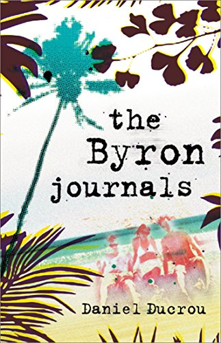9781921656460: The Byron Journals