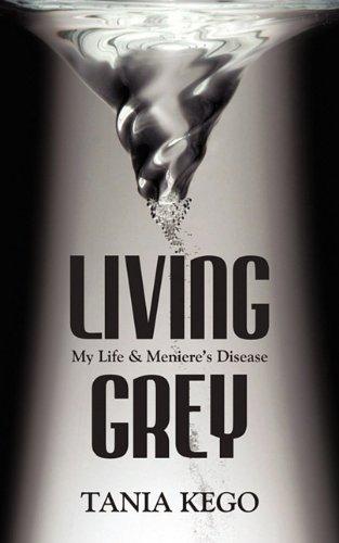 9781921681332: Living Grey