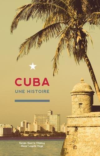 9781921700354: Cuba: Une Histoire