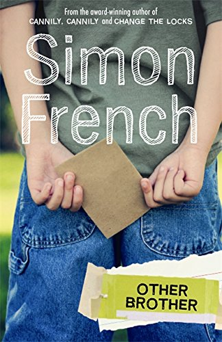Other Brother (Paperback): Simon French