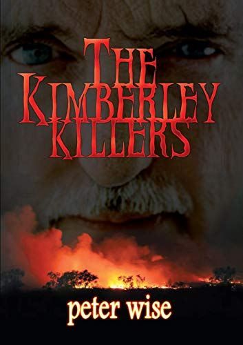 9781921731303: The Kimberley Killers