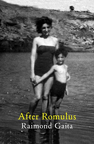 9781921758782: After Romulus