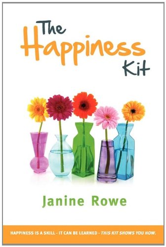 9781921787225: The Happiness Kit