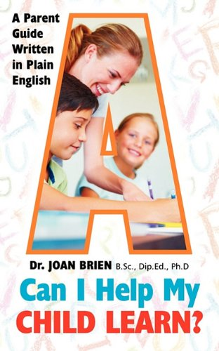 9781921791031: Can I Help My Child Learn?