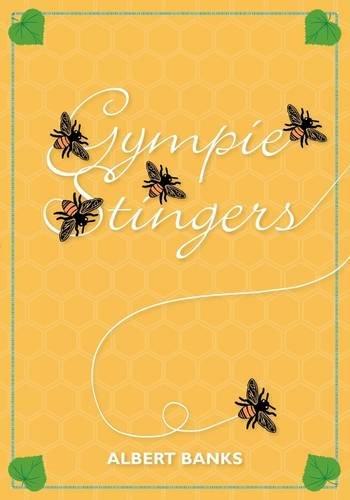 9781921791154: Gympie Stingers