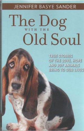 9781921795336: The Dog WITH THE Old Soul