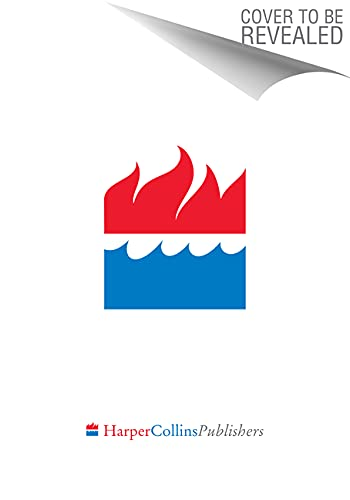 9781921796692: THE IMMORTAL RULES