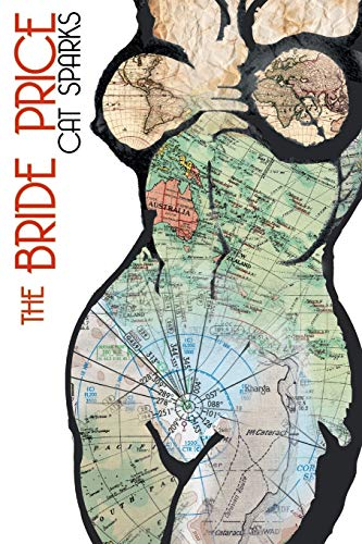 The Bride Price: Sparks, Cat
