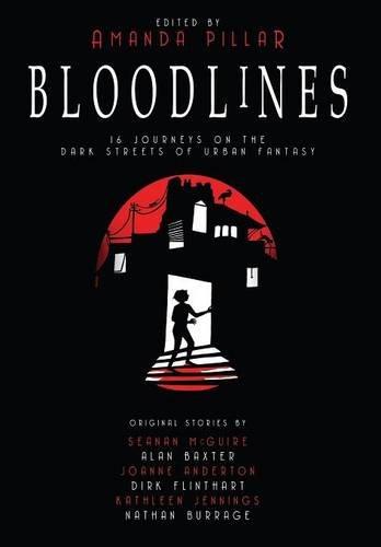 9781921857553: Bloodlines