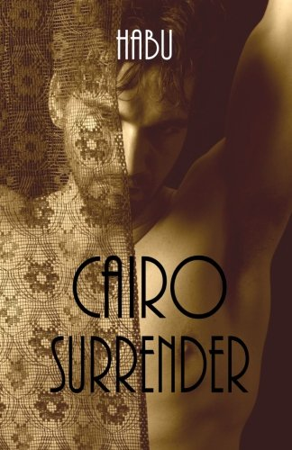 9781921879708: Cairo Surrender
